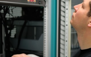 Get the Most Out of Your Office Equipment with Preventative Maintenance