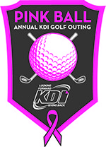 #KDIPINKBALL2: KDI's Second Annual Golf Outing