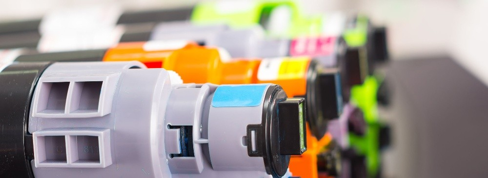 Remanufactured Toner Cartridges Provide Both Quality and Value