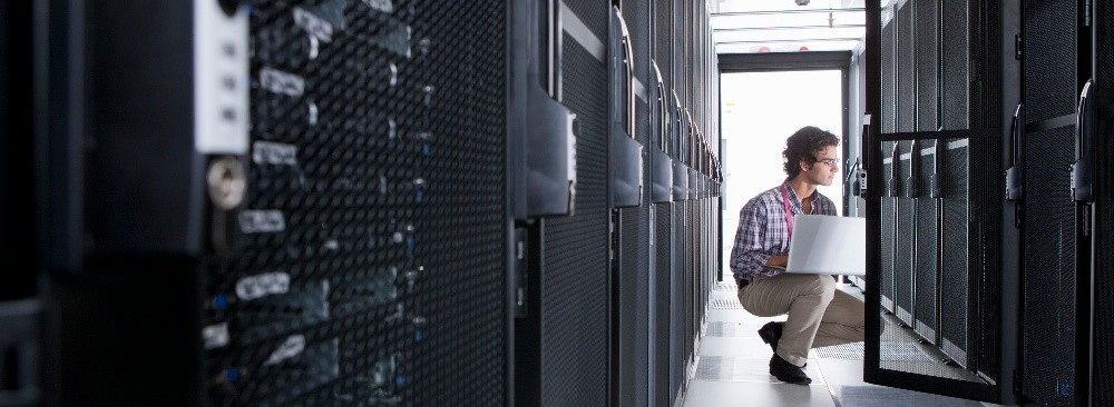Managed IT Services: Providing Huge Value for SMBs