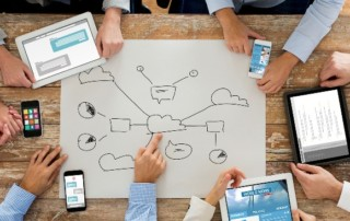 How to Choose a Managed IT Partner