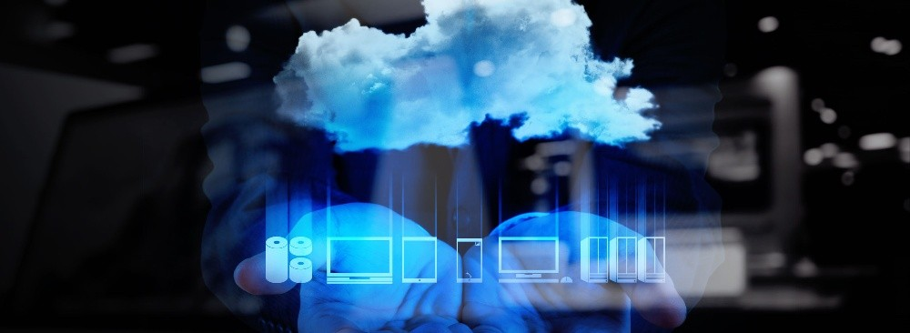 Why SMBs Are Turning to the Cloud