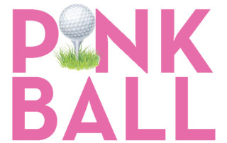 PINK BALL - KDI's 1st Annual Golf Outing