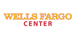 Well Fargo Center and KDI Office Technology Extend Their Partnership for Another 5 Years