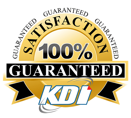 KDI-Satisfaction