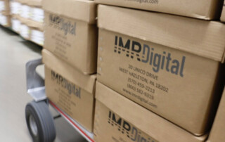 350,000 records. Three locations. And a short turnaround to convert to digital, index, and archive at IMR Digital.